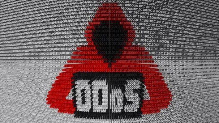 Сбербанк рассказал об отражении самой мощной DDOS-атаки
