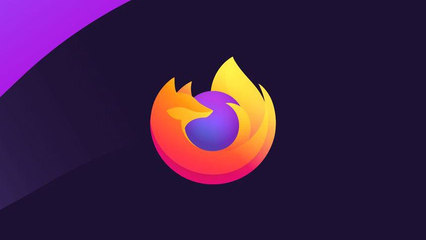 Firefox будет понимать пользователей с полуслова!