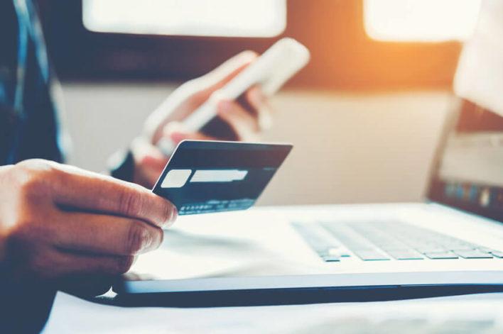 О новом способе воровства с банковских карт рассказали в Сбербанке