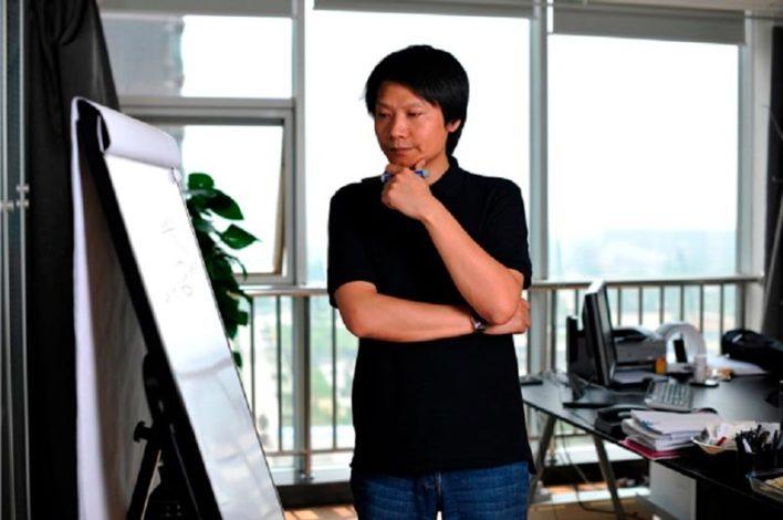 На что в ближайшие 5 лет Xiaomi готова потратить $7,2 млрд