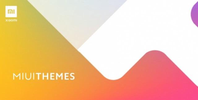 В телефонах Xiaomi снова появилась функция, которой все рады