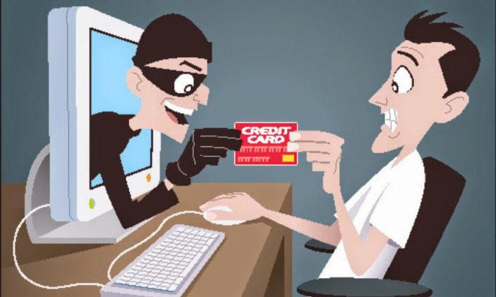 Как уберечь от мошенников свои данные и деньги?