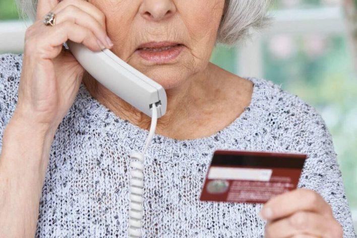 Банки и операторы получили инструменты для борьбы с подменой номеров
