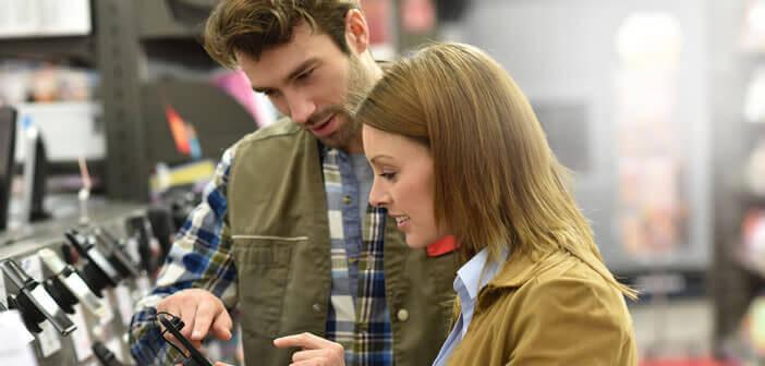 Среднебюджетные смартфоны все ближе к флагманам