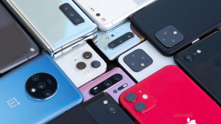 Восстановленные телефоны: покупать или нет?