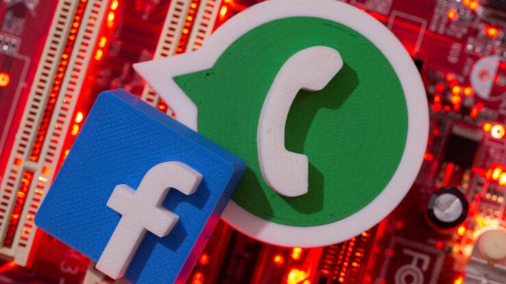 WhatsApp: что произойдет, если не принять новых правил? Много чего