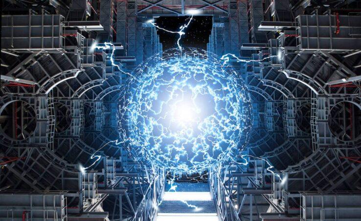 Учеными ТПУ был разработан гибридный реактор