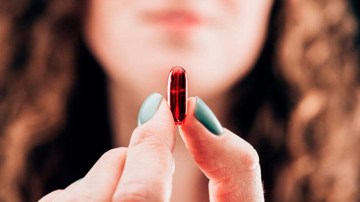 Таблетки вместо инъекций инсулина при сахарном диабете