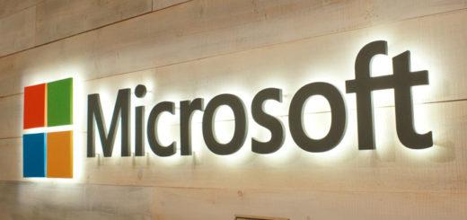 «Майкрософт»