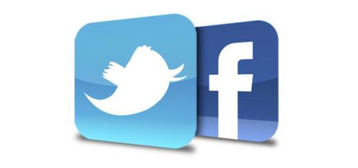 «Фейсбук» и «Твиттер» станут доступнее