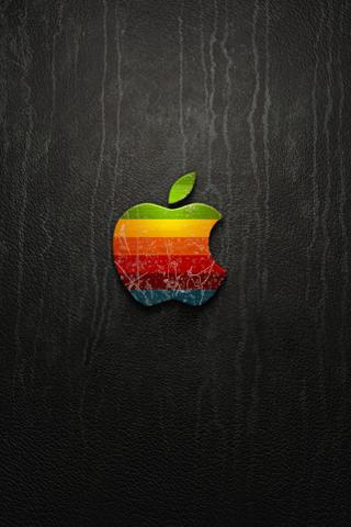 Apple против Amazon.com