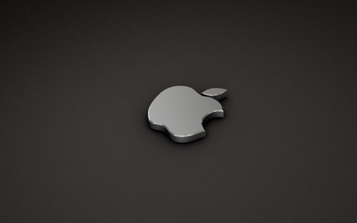 «Эппл» обновляет линейку iMac