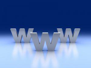Создавая свой сайт о чем нужно знать