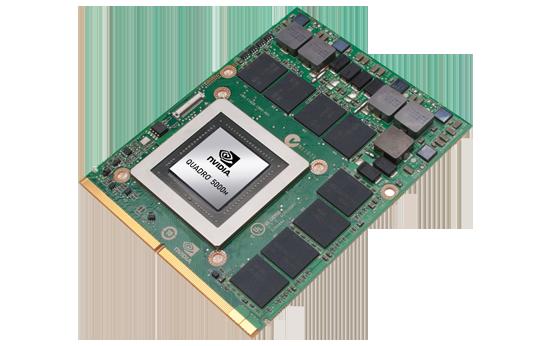 Профессиональная серия видеокарт NVIDIA Quadro:  1000M, 2000M, 3000M, 4000M, 5010M