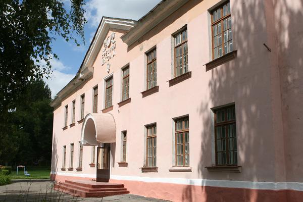 В Пензенской области создается уникальная электронная система образования