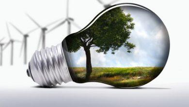 Человек сможет производить электричество