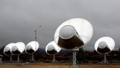 Allen_Telescope_Array_ATA