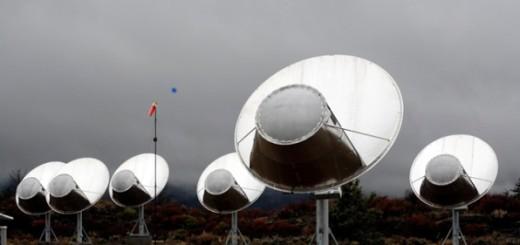 Allen_Telescope_Array_ATA