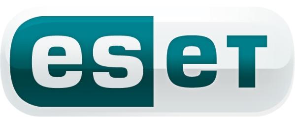 Старт публичного тестирования бета-версий Eset NOD32 5.0 и Eset NOD32 Smart Security 5.0
