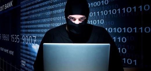 Киберпреступники совершили кражу века