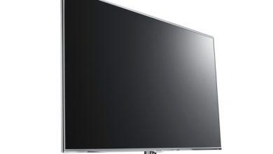 LED8000