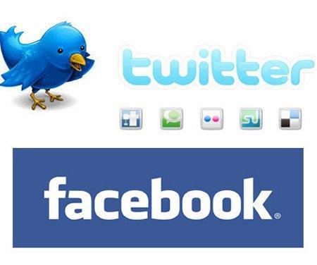 Министерство безопасности США решило использовать социальные сети в благих целях
