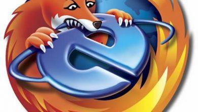 Следующая версия браузера Firefox появится 21 июня этого года.