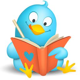 Twitter теперь доступен и на русском языке
