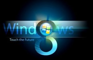 бета версия windows 8