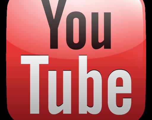 Ограничения будут распространяться на пользователей, загружающих видеоролики с авторскими правами.