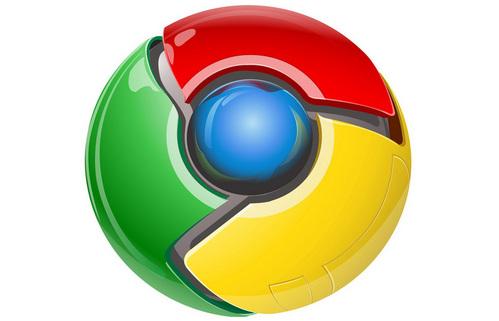 Корпорация выпустила новую, одиннадцатую по счёту, версию своего браузера.