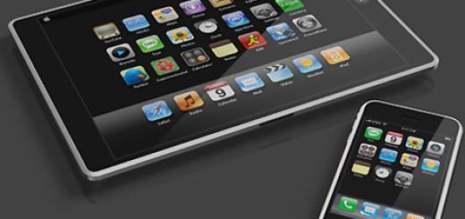 Компании «Эппл» вновь пришла повестка в суд.