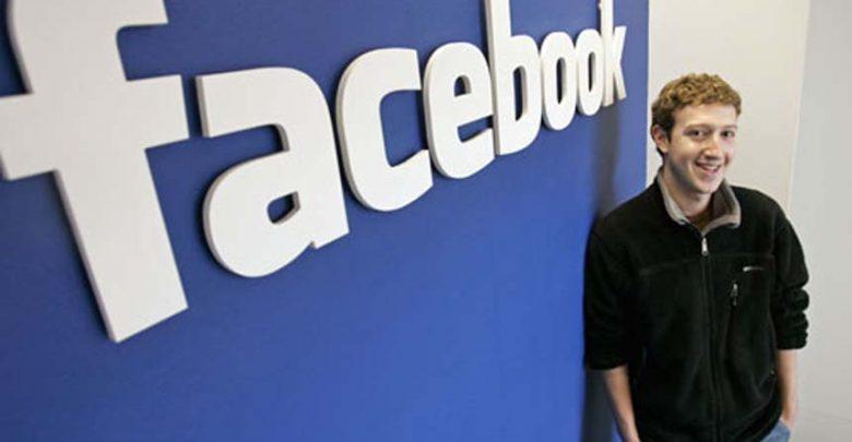 Бывший заключенный, американец Пол Челья, призывает основателя крупнейшей социальной сети мира «делиться».