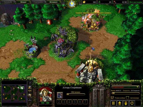 На World Of Warcraft или Lineage можно неплохо заработать.