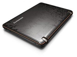 Производители одной из самых популярных в мире марок ноутбуков создали планшетный компьютер с самым большим по современным меркам дисплеем.