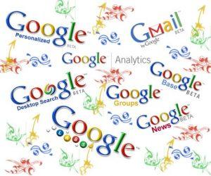 Компания «Гугл» презентовала голосовой и видеочат для Android-смартфонов.