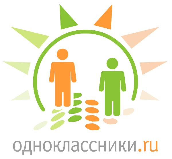 """Сеть """"Одноклассники.ру"""" скоро предоставит своим пользователям возможность размещать видео"""