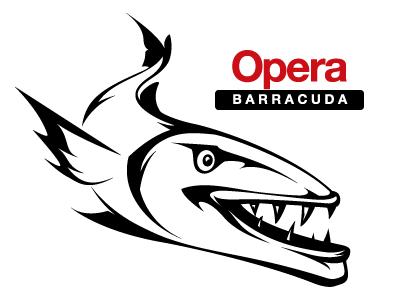 Вышла новая версия браузера Opera для персональных компьютеров