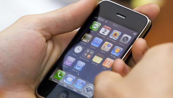 Эксперты подсчитали, что в этом году рынок сенсорных панелей увеличится на 76%.