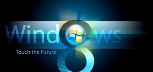 Плод творчества и инженеров-пограммистов компании Билла Гейтса теперь можно будет запускать с флэш-диска.