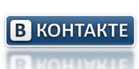 Видеосервис социальной сети ВКонтакте изменит принцип работы