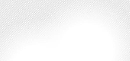 COMPUTEX logo-1