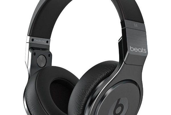 Dr. Dre Detox Special Edition Beats Pro