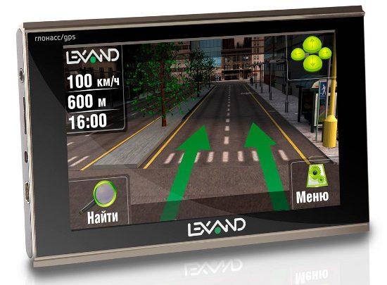 Распространять устройства поручено сети электроники и бытовой технике «М-Видео».