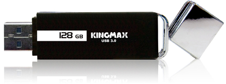 Kingmax ED-01 USB