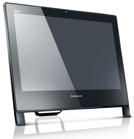 Lenovo-ThinkCentre-91z-Ultra-Slim-All-in-One-Desktop