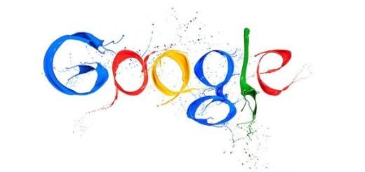 Война гуглу