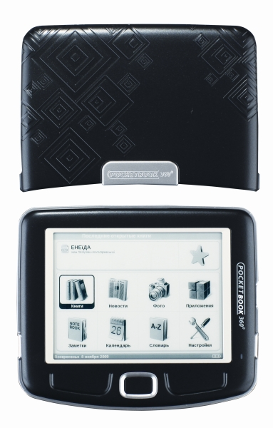 PocketBook_360_Plus_Black