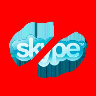 «Скайп» нашла причину сбоя связи