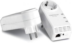 Trendnet TPL-402E2K